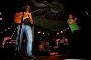 Tho Herbstfestival EK022